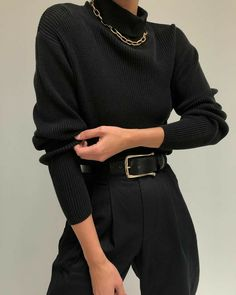 Na nin vintage on so many vintage knits newly added enjoy 15 off with code casual style for everyday casual outfit vintage jeans sneakers coat white Girls Winter Fashion, Winter Fashion Casual, Black Girl Fashion, Winter Fashion Outfits, Fashion Dresses, Fasion, Women's Dresses, Fashion Shoes, Winter Style