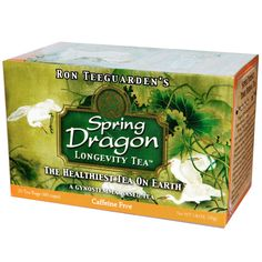 Herbal supplements & herbal tea at www.pickvitamin.com