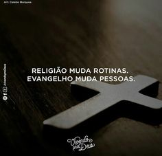Good Good Father, God Is Good, Portuguese Quotes, Jesus Culture, Jesus Freak, Good Vibes, Holy Spirit, Gods Love, Jesus Christ