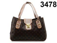 74 Best Louis Vuitton Handbags Christmas SALE images  30883e3d91126