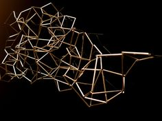 The O Gallery - Contemporary jewellery