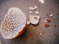 modest mouse lyrics in an egg shell