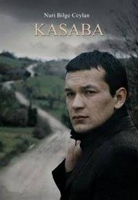Ödüllere doymayan yönetmen Nuri Bilge Ceylan'ın ilk uzun metrajlı filmi olan Kasaba'nın kaç yılında çekildiğini biliyor musunuz?