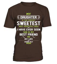 daughter (700)
