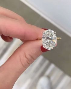 Thin Engagement Rings, Morganite Engagement, Beautiful Engagement Rings, Designer Engagement Rings, Engagement Ring Settings, Citrine Engagement Rings, Engagement Ring Sizes, Ring Verlobung, Signet Ring