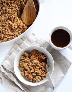 In ons gehaaste leven schiet het maken van een fatsoenlijk ontbijtje op de vroege ochtend er…