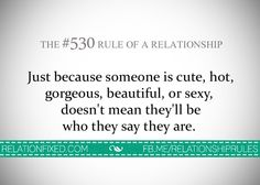 and sometimes stereotypes really are true but either way you have to look past them to figure that out. I Love You Words, Because I Love You, My Love, Distance Relationship Quotes, Pregnancy Problems, Love Truths, Just Girly Things, Boy Quotes, Feeling Happy