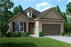 Welcome to Katy TX Home Search - This Single-Family Home located at 24122 Ivory Sunset Lane, Katy, TX is currently for sale. This property is listed by Kelle. Shed, Outdoor Structures, The Originals, Ivory, Sunset, Sunsets, Barns, The Sunset, Sheds