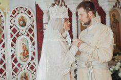 Русская свадьба фото с венчания. Свадьба в русском стиле — Это выбор тех, кто любит Россию и не боится показать это всему миру. Слава России!
