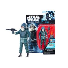style and colors may vary Hasbro Toys 14 Darth Maul Star Wars Clone Wars Saga Legends Action Figure SL No