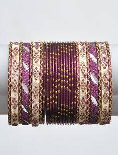 Indian Indian Bangles Wholesale