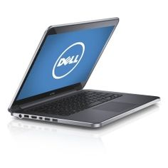#Dell #ultrabook. it is MORE than a Mac