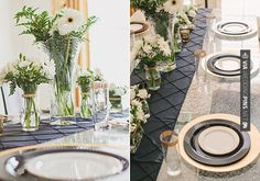Cool! - Gorgeous, Great-Gatsby-inspired details!   100 Layer Cake   CHECK OUT THESE OTHER COOL SHOTS OF NEW WEDDING TRENDS 2016 OVER AT WEDDINGPINS.NET   #weddingtrends2016 #trendywedding #new #2016 #weddings #weddingvows #vows #tradition #nontraditional #events #forweddings #iloveweddings #romance #beauty #planners #fashion #weddingphotos #weddingpictures