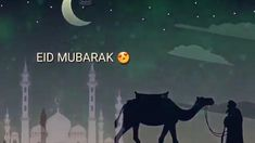 mubarak eid mubarak mubarak eid mubarak whatsapp status - Hallmark Pack of Eid al-Fitr or Eid Al-Adha Cards, Best Wishes Cards with Envelopes) Send friends or family near and far wishes for happiness and renewed faith with these lovely Eid cards. Eid Mubarak Song, Eid Song, Eid Mubarak Wishes Images, Happy Eid Mubarak Wishes, Eid Mubarak Status, Eid Al Adha Greetings, Eid Mubarak Quotes, Eid Quotes, Ramadan Wishes