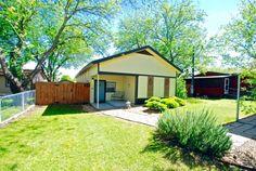 Lake Granbury Real Estate, Home, for sale in Granbury TX LakeHouse.com 4315 Elmwood Ct 446136