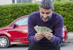 Where does a person go if they need a bad credit car loans? If you want to buy a new or secondhand car, you can apply for a vehicle loan quote here online. Best Family Tent, Car Checklist, Buying New Car, Best Tents For Camping, Free Vacations, Loans For Bad Credit, Car Loans, Free Quotes, Getting Things Done