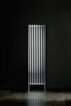 radiateur design varela vd 5506 fabricant et distributeur. Black Bedroom Furniture Sets. Home Design Ideas