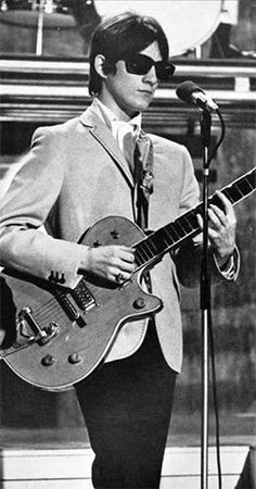 Steve Marriott - The Samll Faces Sixties Fashion, Mod Fashion, Steve Marriott, Paul Weller, Musica Popular, Small Faces, Northern Soul, British Invasion, Thing 1