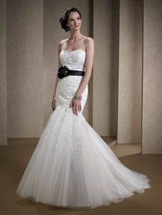 ab186b116a5 Browse beautiful Kenneth Winston wedding dresses and find the perfect gown  to suit your bridal style.