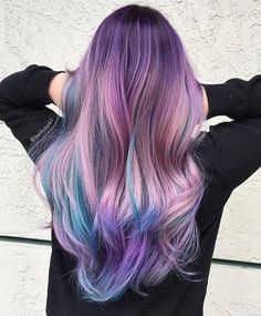 464.5k Followers, 299 Following, 2,279 Posts - See Instagram photos and videos from Pulp Riot Hair Color (@pulpriothair)