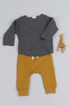 Our boy clothes & baby outfits are really cute. Little Boy Fashion, Baby Boy Fashion, Toddler Fashion, Kids Fashion, Baby Outfits, Toddler Outfits, Unisex Baby Clothes, Baby Kids Clothes, Man Clothes