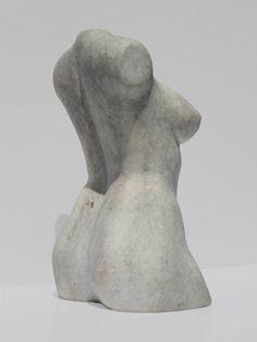 """Saatchi Art Artist Djordje Aralica; Sculpture, """"Clio"""" @SaatchiArt #art"""