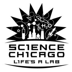 Gallery For > Science Logo