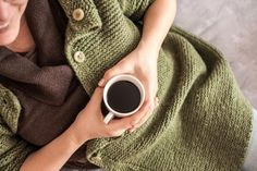 How to Bring the Danish Trend of 'Hygge' Into Your Everyday Life