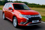 best 25 outlander phev ideas on pinterest mitsubishi outlander l200 sport and mitsubishi. Black Bedroom Furniture Sets. Home Design Ideas