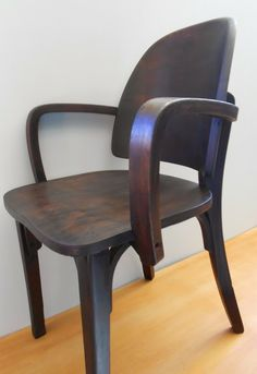 Marcenaria Arte Com Artesanatos: Cadeira antiga