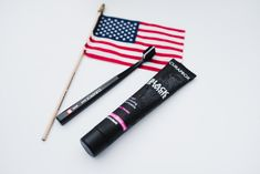 Happy Memorial Day Weekend #CuraproxUSA #Smile #BlessOurTroops #OralHealth #NowYouCanWearWhite #BBQ