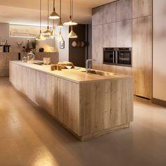 Arcos 5 - Schmidt Kjøkken