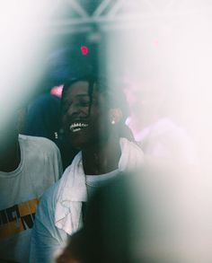 Lord Pretty Flacko, Stand Up Guys, People's Friend, A$ap Rocky, Rap Wallpaper, Teen Romance, Bad Picture, Don Juan, Aesthetic Images