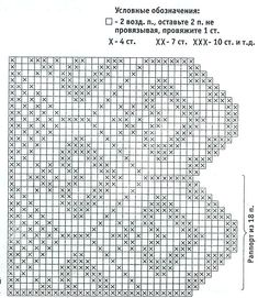 nikat Crochet Curtains, Lace Curtains, Weaving Patterns, Crochet Patterns, Crochet Snowflakes, Tapestry Weaving, Home Crafts, Diy Crafts, Filet Crochet