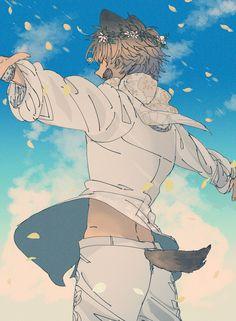 Cute Anime Boy, Anime Guys, Twisted Disney, Anime Oc, Anime Scenery, Disney Villains, Disney And Dreamworks, Cartoon Art, Art Images