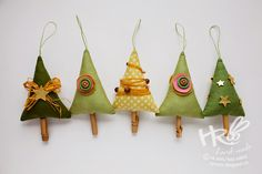 OYO... или мамские будни дизайнера: Ёлки-палки новогодние.