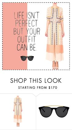 """""""The Perfect Outfit 
