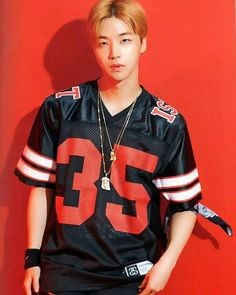 "#ikon 1st Mini Album ""Welcome Back"" Photobook #jinhwan"