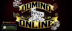 Tips Untuk Memenangkan Permainan Domino Online Play Game Online, Online Games, Online Gambling, Poker, Maine, Ios, Amanda, Wordpress, Smooth