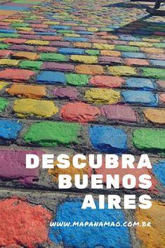 Dicas boas de como curtir Buenos Aires... Veja aqui... Las Vegas Hotels, Tango, Oahu, Puerto Iguazu, Latin America, Places To Go, Explore, Vacation, World