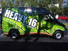 SkinzWraps Vehicle Wraps Galleries display our previous projects for truck wraps, fleet wraps, car wraps, other services for a variety of business owners. Van Wrap, Custom Vinyl, Print Wrap, Hydroponics, See Photo, Interior And Exterior, Wraps, Trucks, Gallery