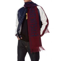 a6916cda9106 Inspired by souvenir scarf design