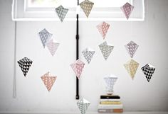 Paper+Gems