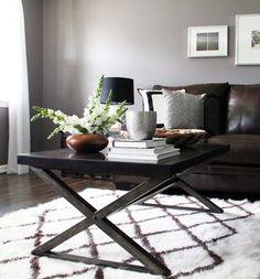 Decorating with Gray | Wayfair