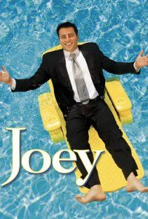 Joey Cast - http://www.watchliveitv.com/joey-cast.html