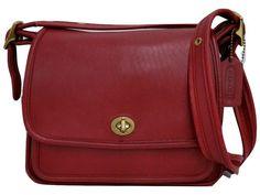 19 best vintage coach purses images coach bags coach handbags rh pinterest com