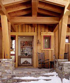 modern-mountain-cabin-jdg