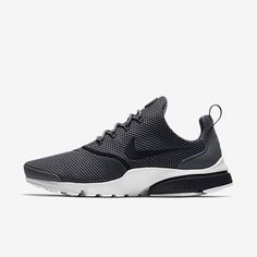 the sale of shoes official site authentic quality 32 Best chaussures-nike-homme images   Mens shoes uk, Nike ...