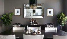 small-shop-dining-room-fiddle-leaf-la-fiorentina