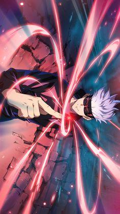 Kpop Anime, M Anime, Anime Nerd, Anime Demon, Anime Guys, Anime Wallpaper Phone, Cool Anime Wallpapers, Anime Scenery Wallpaper, Anime Artwork